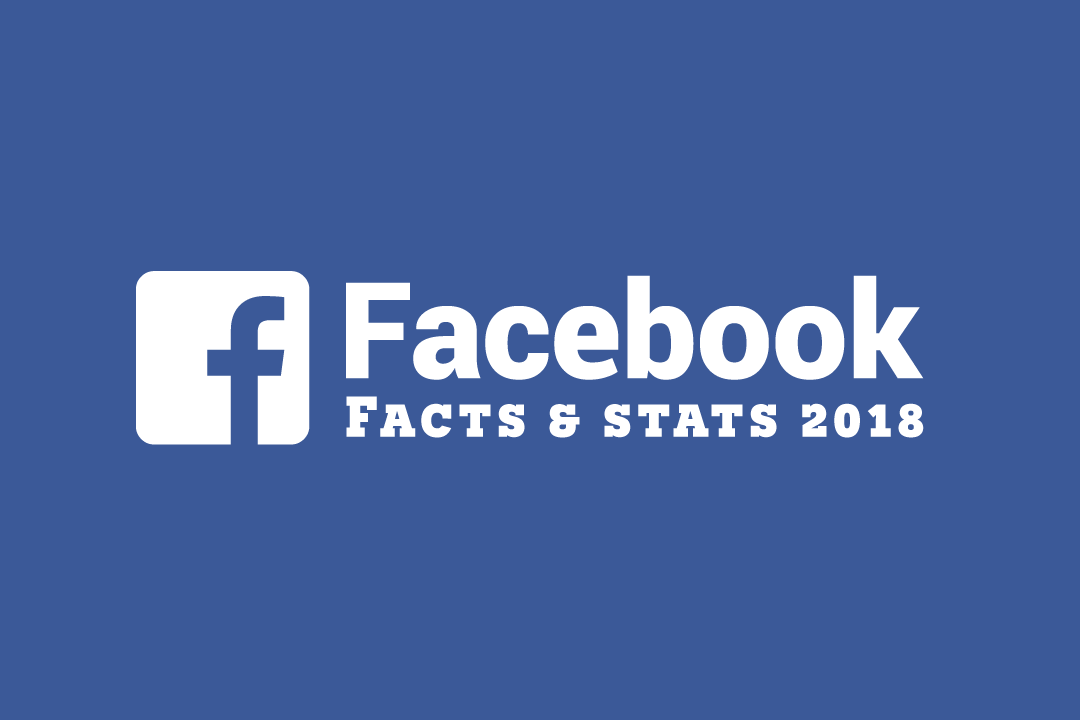 Infographic: Facebook Facts & Stats 2018 | ADSCODE